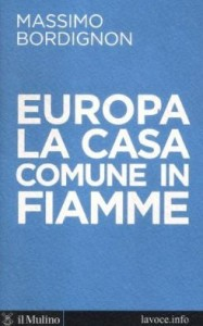 Casa comune in fiamme_Bordignon
